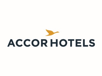 AccorHotels to acquire Travel Keys