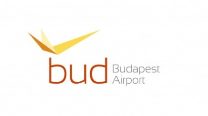 Budapest Airport bestows best business partners