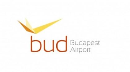 Budapest Airport bestows best business partners