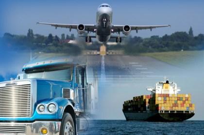 BTS releases December 2016 Freight Transportation Services Index