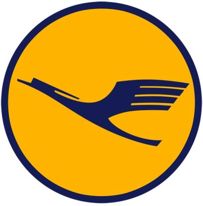 Lufthansa backs open innovation