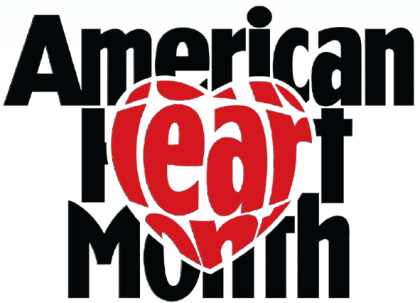 Virgin America teams up with the American Heart Association
