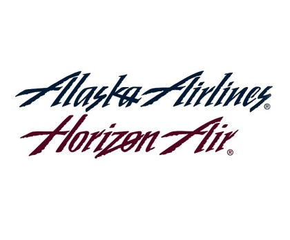 Alaska Airlines and Horizon Air employees receive $100 million in bonuses