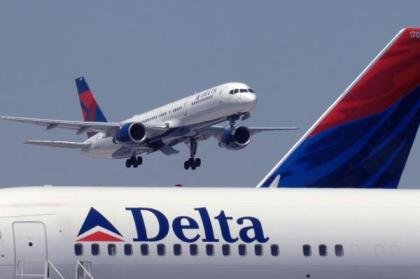 Delta expanding service to most popular destinations
