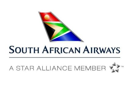South African Airways retains highest level of IATA green status