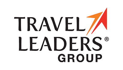 Travel Leaders Group acquires Colletts Travel Limited in UK