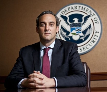 Former DHS Chief Of Staff to speak at Seatrade Cruise Global 2017 Safety And Security Symposium