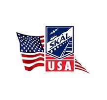 New SKAL International USA Executive Committee officially takes office