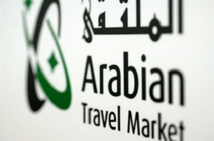 Arabian Travel Market to focus on MENA wellness tourism sector