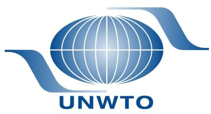 UNWTO Working Group progresses on the Convention on the Protection of  Tourists