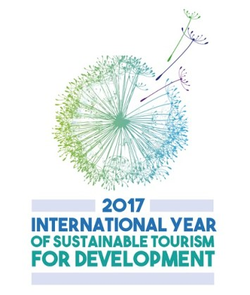 Global travel bodies welcome International Year of Sustainable Tourism for Development 2017