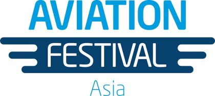Where the aviation industry meets in Asia