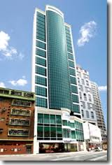 CLUBHOTEL Hong Kong: Providing Hoteliers with Local Market Advantages