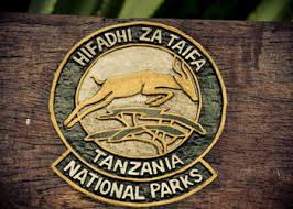 Wildlife census to establish real numbers in key transboundary game area