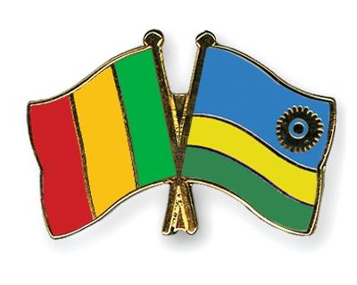 RwandAir set to benefit from new Rwanda-Mali bilateral air services deal
