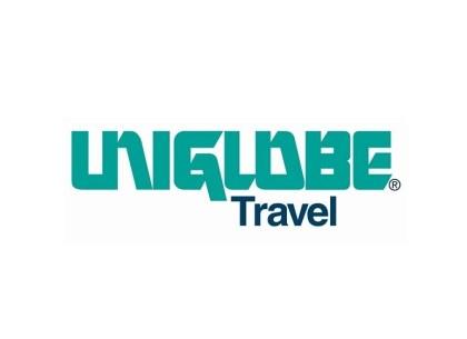 UNIGLOBE Travel International selects Amadeus as preferred distribution and technology partner