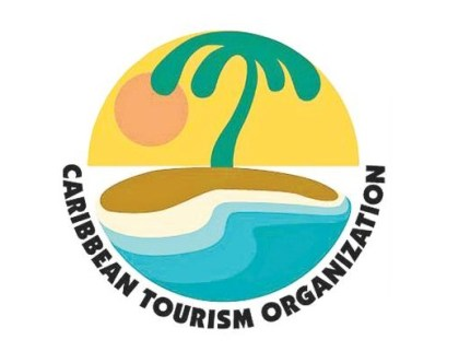 Caribbean Tourism Organization launches digital tourism education learning series