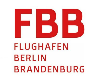 Flughafen Berlin Brandenburg GmbH: Documents from Roland Berger and NACO now available online