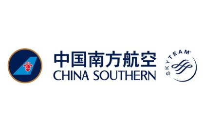 China Southern Airlines clarifies possible 'major strategic cooperation' news
