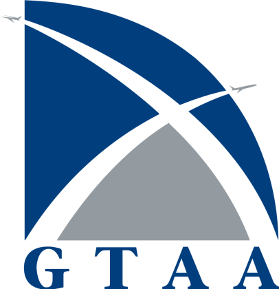 Greater Toronto Airports Authority announces Chief Financial Officer transition