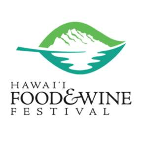 Hawaii Food & Wine Festival unveils new Connoisseur's Culinary Journey