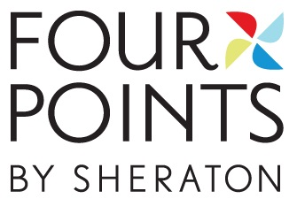 Marriott International debuts Four Points by Sheraton brand in Auckland, New Zealand