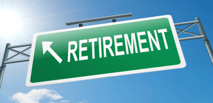 Best and worst states in US to retire
