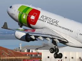TAP Portugal's first retrofitted A330 now flying US-Lisbon routes
