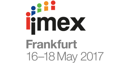 IMEX in Frankfurt: No 'business as usual'