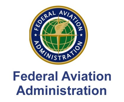 FAA: Data Comm comes to New York