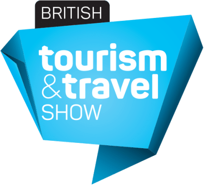British Tourism & Travel Show 2017 opens this week
