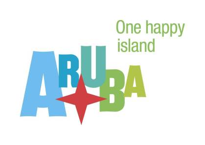 """One happy island"" of Aruba partners with International Day of Happiness"