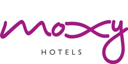 Moxy Hotels debuts in London