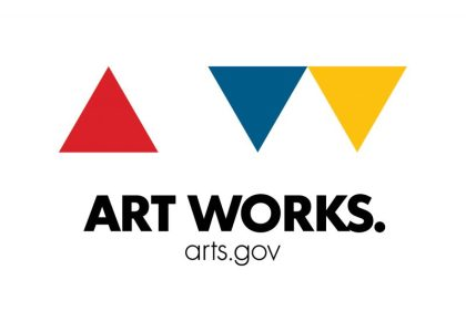 Response on President Trump's Plan To Defund The National Endowment for the Arts And National Endowment for the Humanities