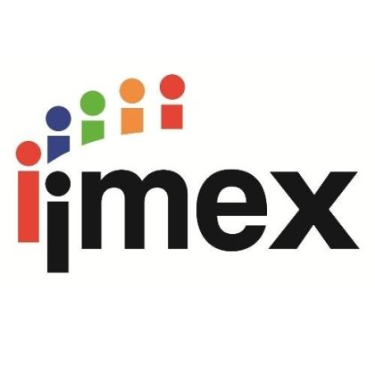 Meet the movers and shakers at IMEX 2017
