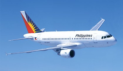 Philippine Airlines plans charter service to Jeju Island