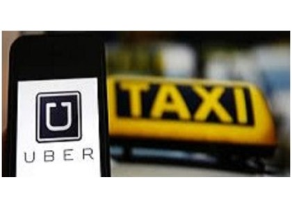Management failures blamed for ongoing UBER troubles in Nairobi
