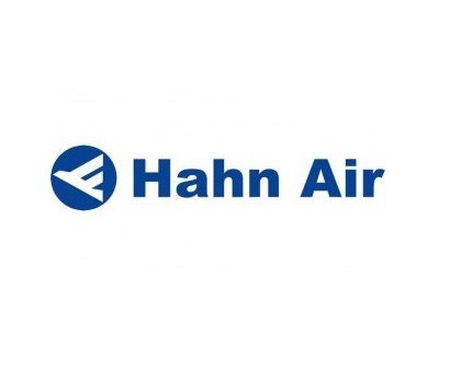 Hahn Air Group: Successful first quarter 2017