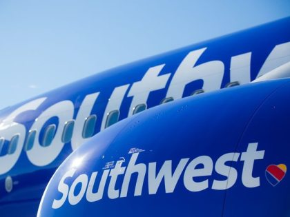 Teamsters and Southwest Airlines reach tentative agreement