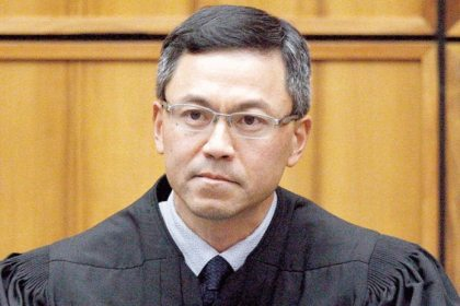 US Department of Justice asks for temporary halt on Hawaii travel ban lawsuit