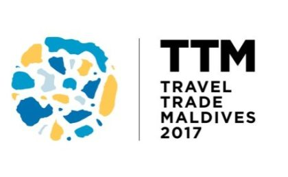 Maldives ready to host international travel trade show TTM 2017