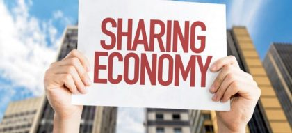 Impact of sharing economy system on tourism unveiled
