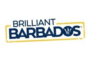 Barbados targeting families with new tourism campaign