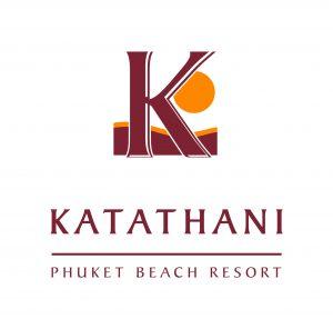 Katathani Phuket Beach Resort: Green cost savings add up to huge community benefit