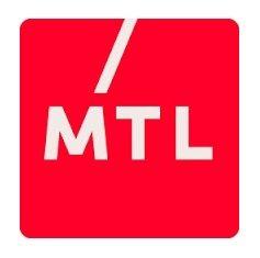 Tourisme Montréal presents its new board of directors