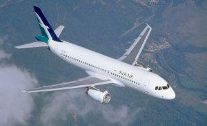 SilkAir launches nonstop flights between Singapore and Hiroshima