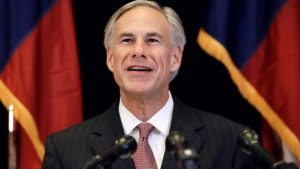 Governor Abbott designates May 7-13 as Texas Travel and Tourism Week