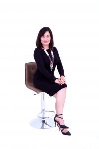 Sarawak Convention Bureau names new Chief Operating Officer