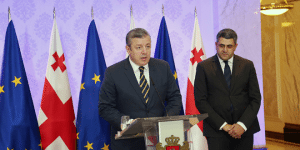 UNWTO Secretary General Election Interference: Tourism Leaders Demand Fairness from Georgia