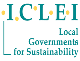 ICLEI : Transformation of cities towards sustainability